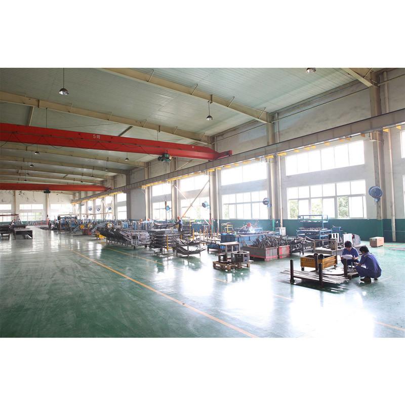 Горячие продажи безредукторных тяговых машин компонентов тягового лифта