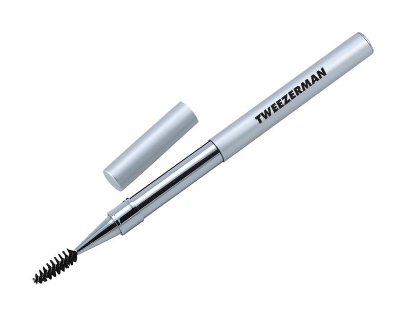 Set Eye Shadow Foundation Eyeliner Eyebrow Lip Brush Makeup Brushes Set Tools Cosmetics Kits Beauty