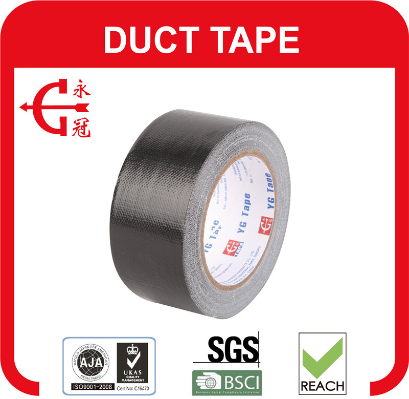 Frabic Tape/Cloth Duct Tape