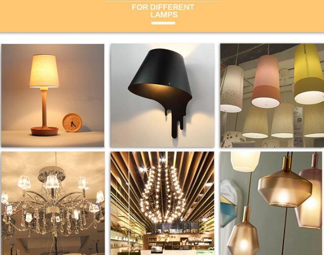 Shenzhen Wholesale 4W LED G9 Bulb LED Lighting