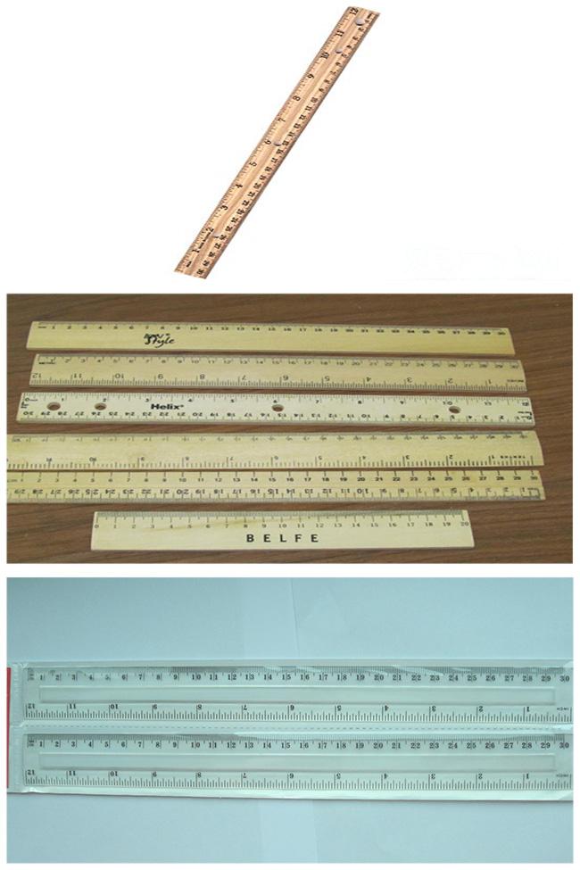 Electric Pad Printer for Pen