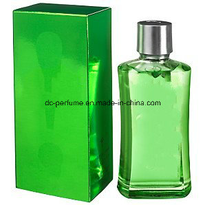 Charming Smell Perfume Wholesale Price for Your Choices