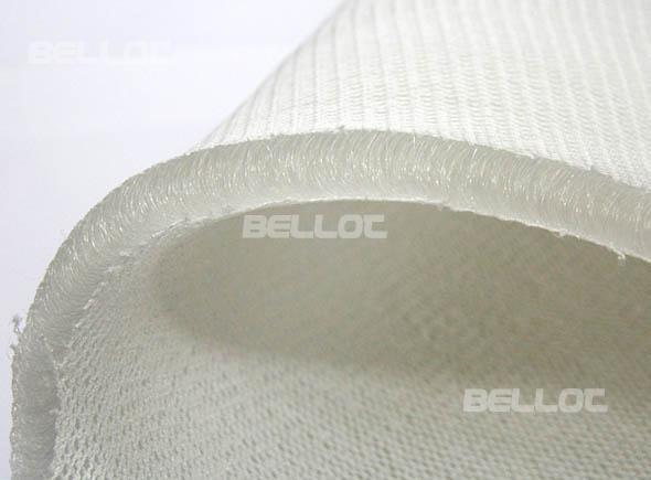 Wal-Mart Designated 3D Mesh Fabric Mattress