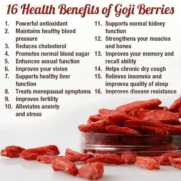 Goji Berry Where To Buy Fresh Goji Berries Goji Juice Benefits