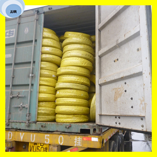 High Pressure SAE 100r7 Polyurethane Hose for Sale