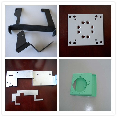 Customization Stainless Steelhardware Metal Wire Mesh Basket
