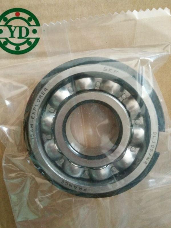 SKF Full Complement Bearing Bl305 Ball Bearing Bl305/Nr in Stock