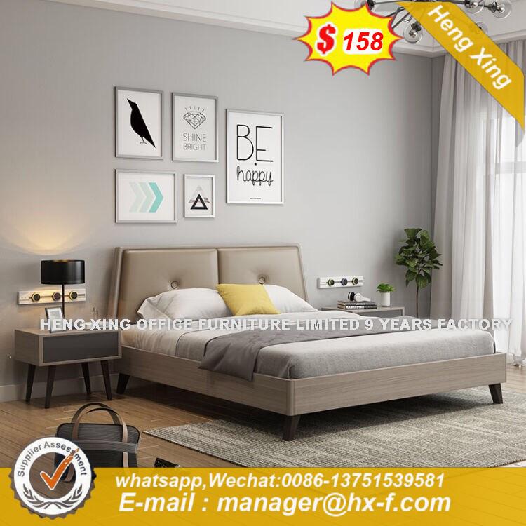 SincercityContemporaryAristocratic Folding Wall Beds (HX-8ND9020)