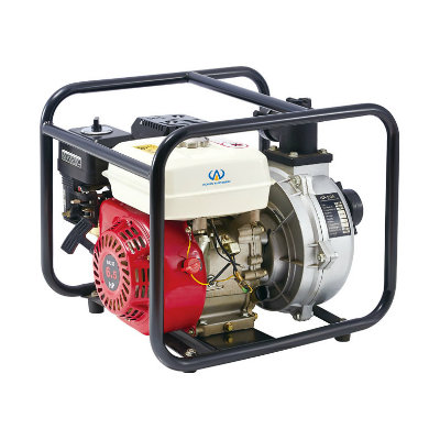 1.5inch High Pressure Gasoline Water Pump (HP-15A)