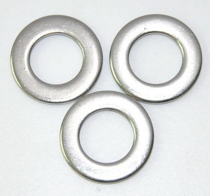 China High Quality Flat Washer, Big Hole DIN9021,