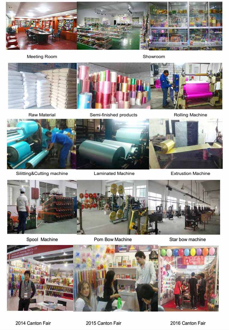 Wholesale 100% Polyester Single Faced Painting Ribbon Roll