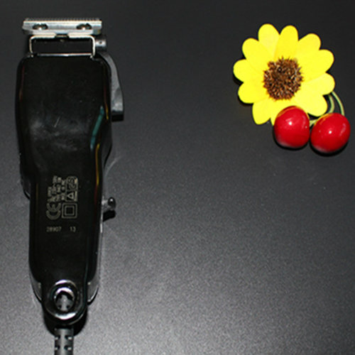 Manufactory Price Professional Hair Clipper