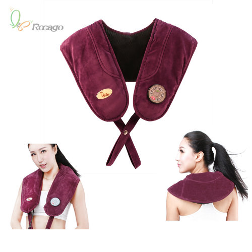 Body Massager Neck Shoulder Massager for Health-Care