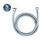 Double Locked Shower Hose (KX-SH002)