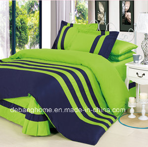 Wholesale Comforter Sets Bedding Fashionable Cotton Bedding Set