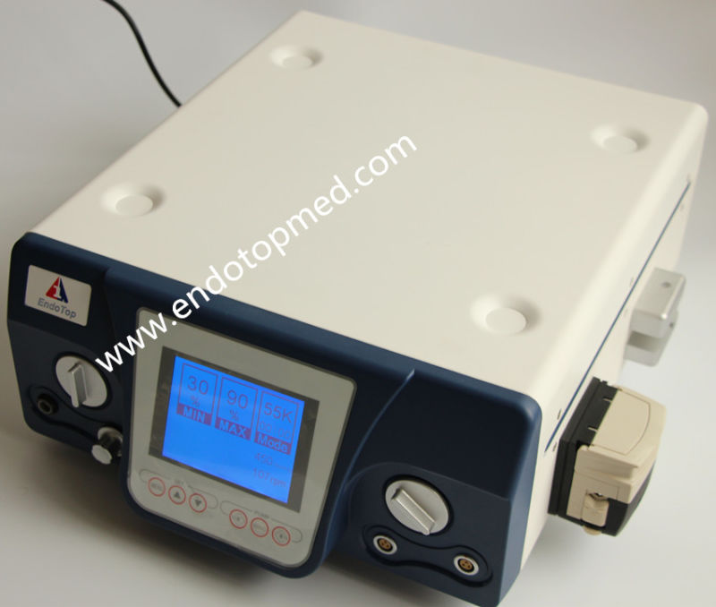 Medical Ultrasonic Harmonic Scalpel