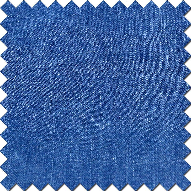 Popular Cotton Spandex Men Jeans Denim