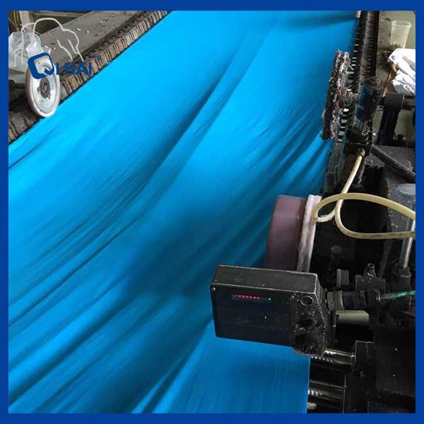 Quick Dry Microfiber Swimming Towel (QHDDC99811)