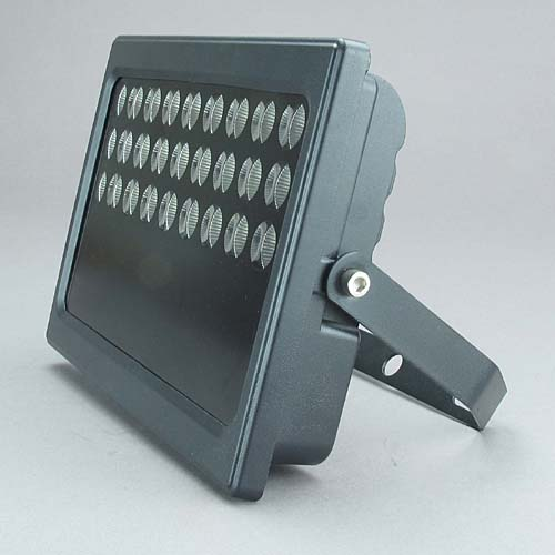 LED Flood Light LED Flood Lamp Lfl1603 30W