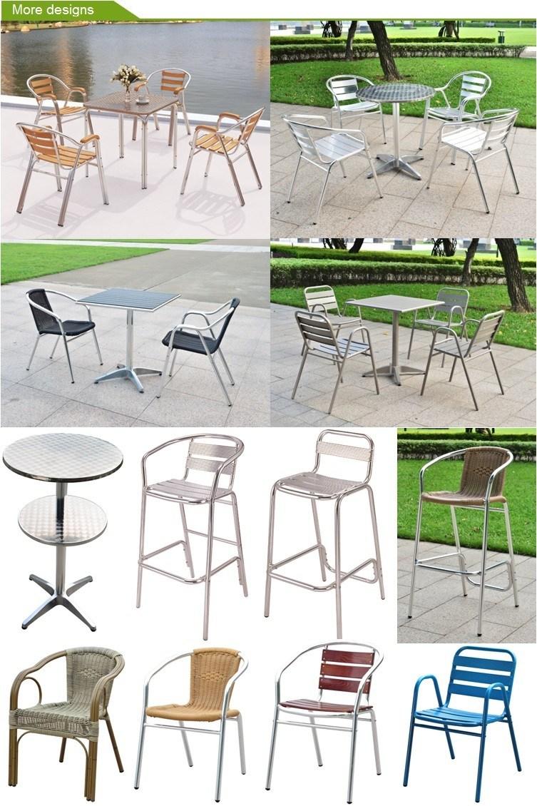 Outdoor Leisure Ways Patio Modern Furniture