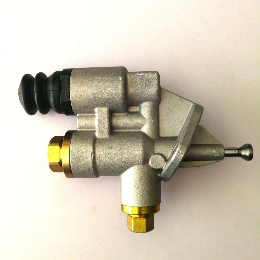 Cummins Diesel Engine 6CT Oil Transfer Pump 4988747