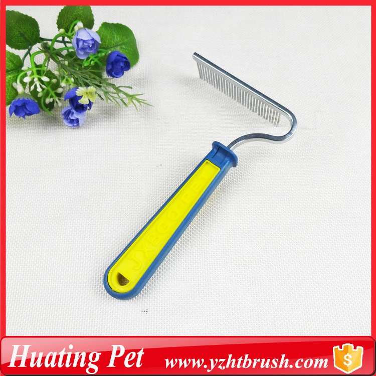 hair grooming comb