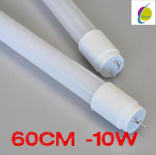 High Quality 60cm LED T8 Glass Tube
