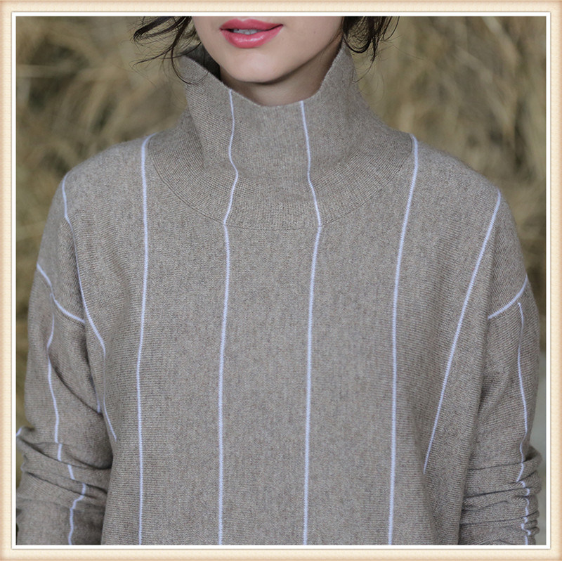 Sweater Cashmere Pullover Sweater, 100% Cashmere Sweater Women