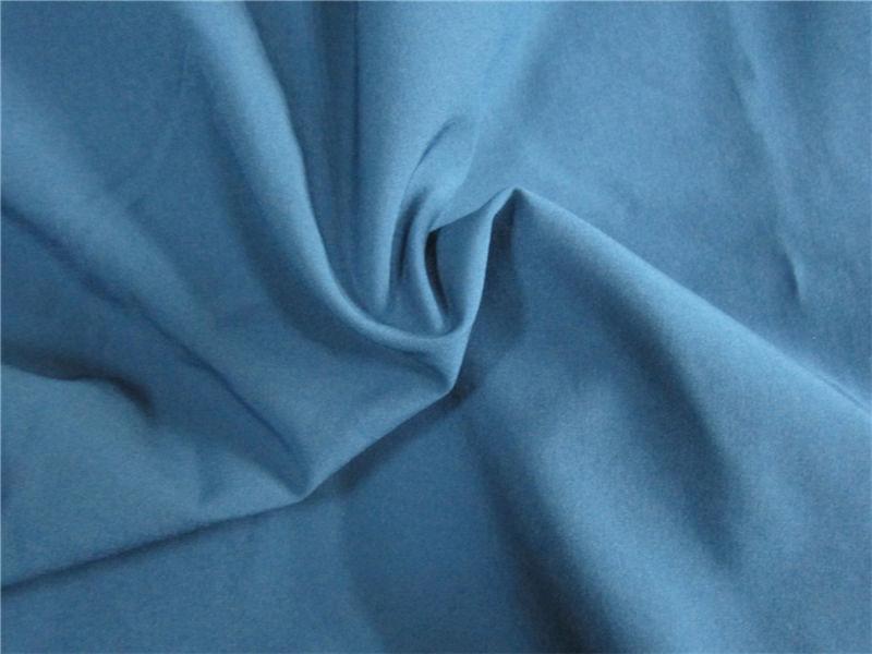 Nylon Spandex Blending Stretch Fabric for Sportwear