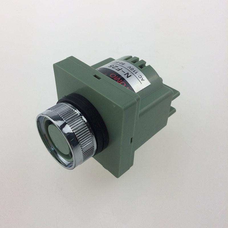 Factory Cheaper Warning light N-F25