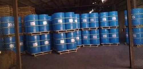 Mea/Monoethanolamine 99.5% for Detergent