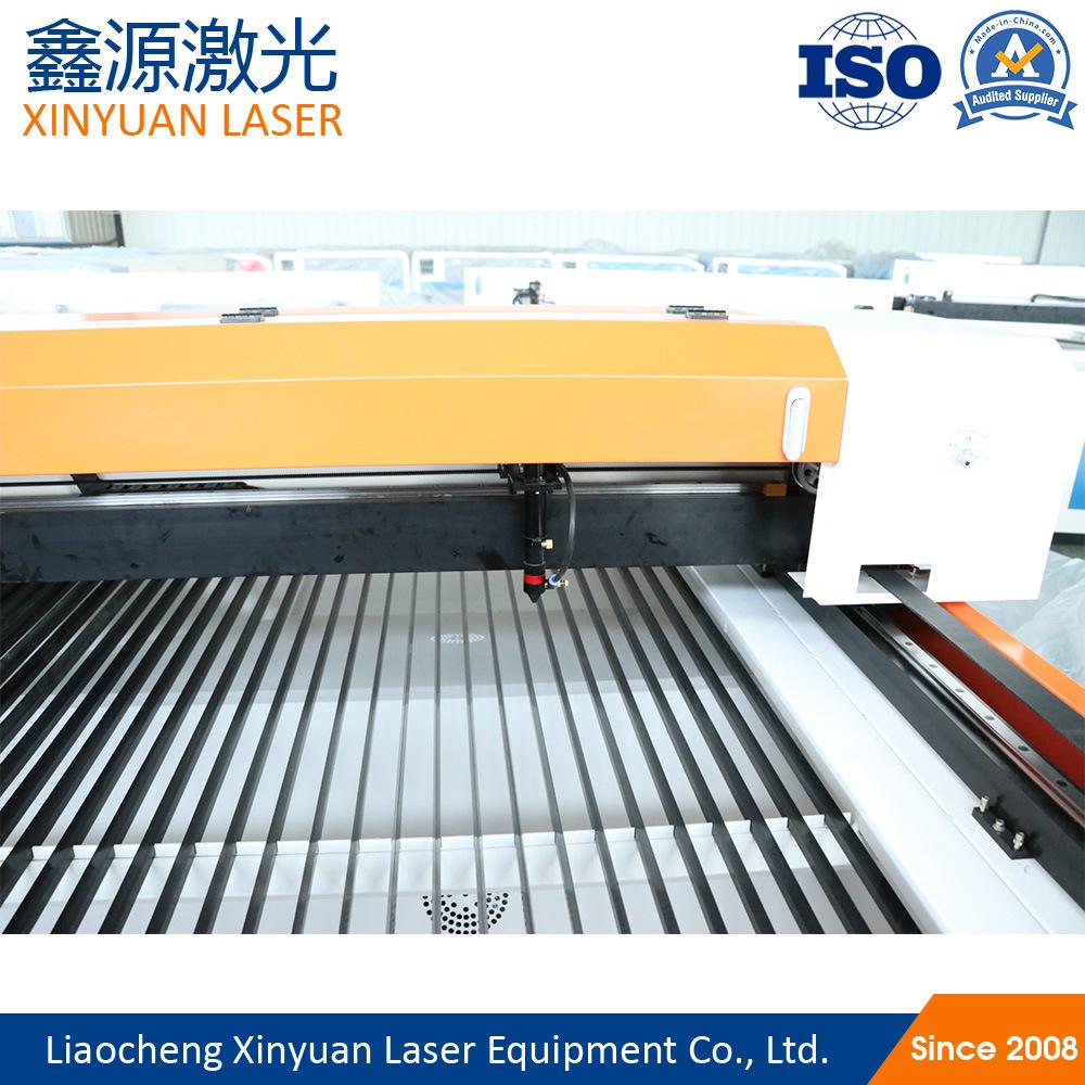 Factory Direct Supply Type 1325 Advertising Laser Cutting Machine / Laser Engraving Machine