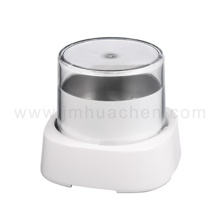 Hc771-3 Blender Home Appliance High Capacity