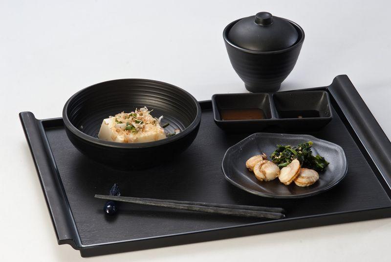 100% Melamine Tableware/Melamine Dinner Bowl/ Rice Bowl (IW15714-08)