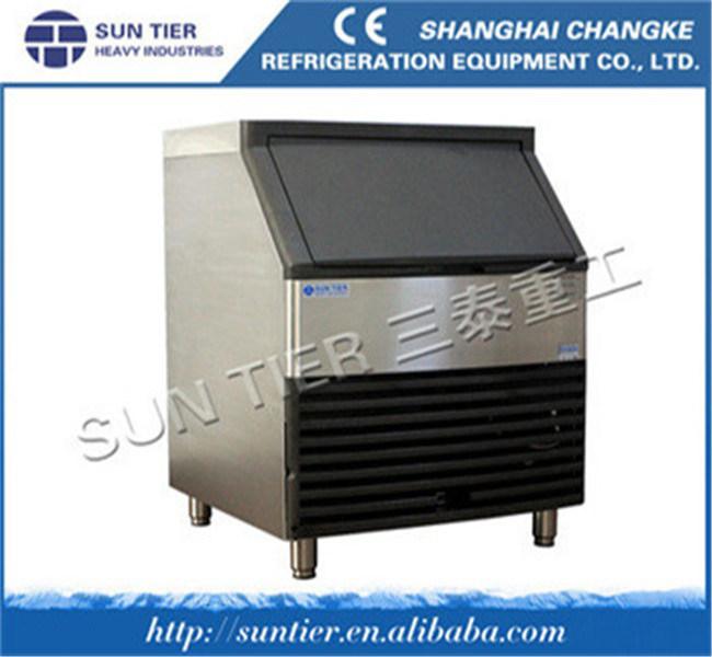 Cube Ice Machine/Water Maker Marine /Ice Machine for You