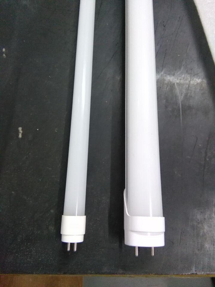 Factory T8 LED Lamp 2400mm 36W LED Tube
