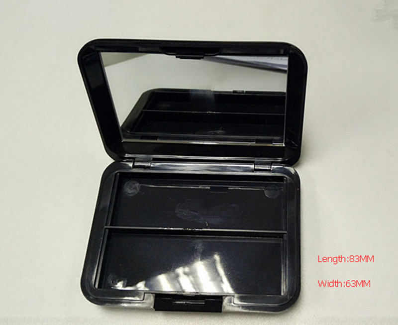 Manufacture and Export High Grade Fine Cosmetic Box