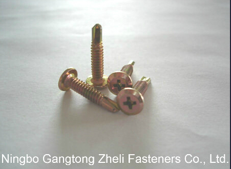 Socket Cap Screws with Carbon Steel