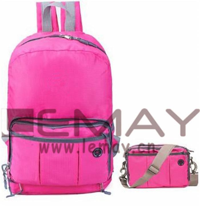 Backpack Bag Computer Bag Lightweight