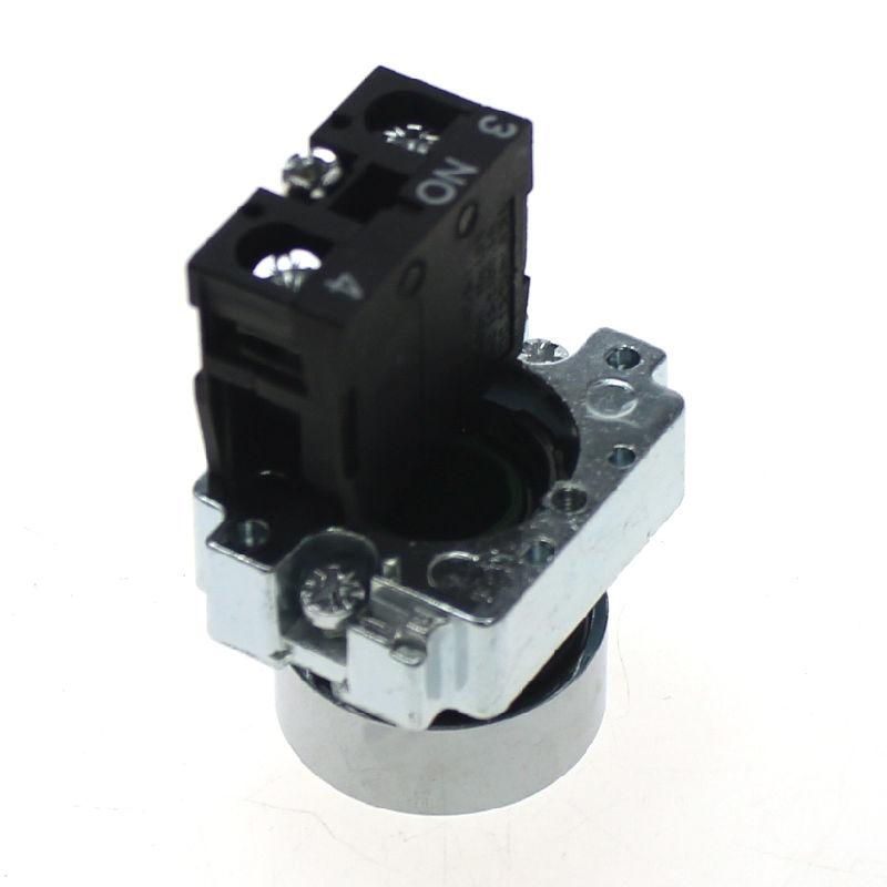 Yumo Lay5-Ba31 Industrial Flush Waterproof Push Button Switch