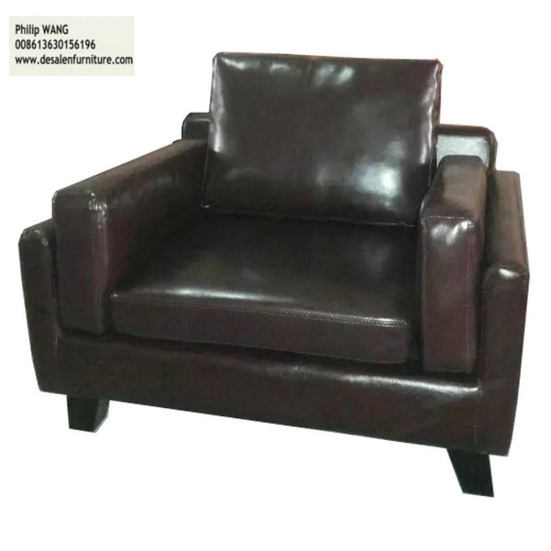 Modern Sofa for Home Furniture (8018)