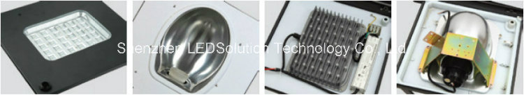 Classic Style LED Street Light LED Module Lamp for Square Lighting