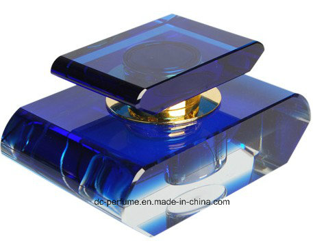 Classical Perfume for Women with Nice Smell