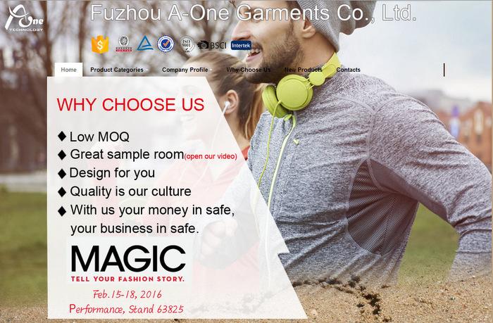 New Design Custom Unisex Tights High Quality Running Wear