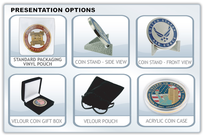 Promotion Custom Soft Enamel Metal Golf Ball Marker Challenge Coins