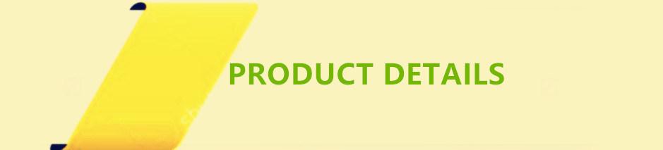 Industrial Grade Sodium Alginate with Best Price.