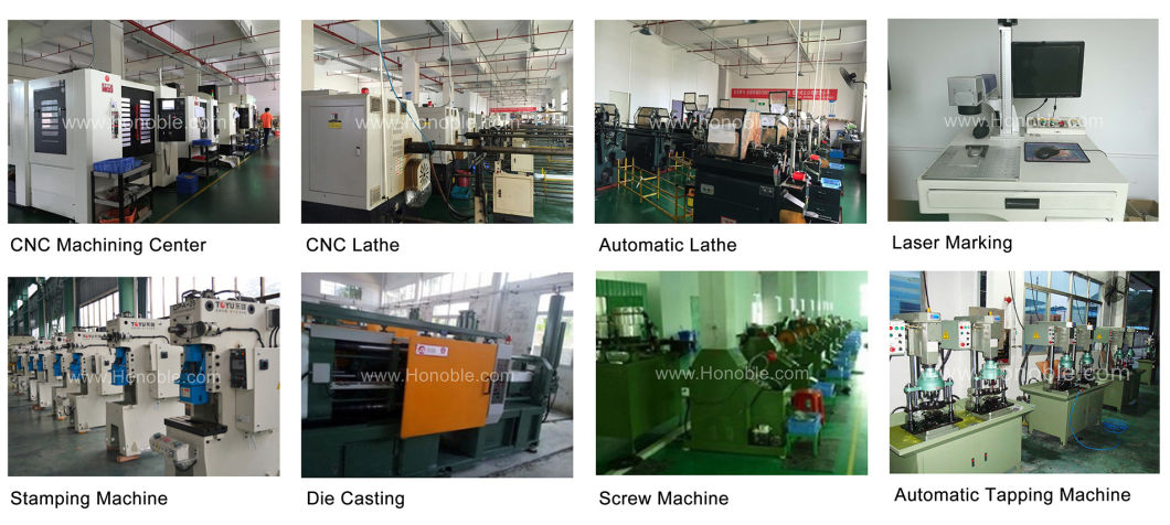 Big Plastic CNC Machining Part, POM CNC Machining Round Part