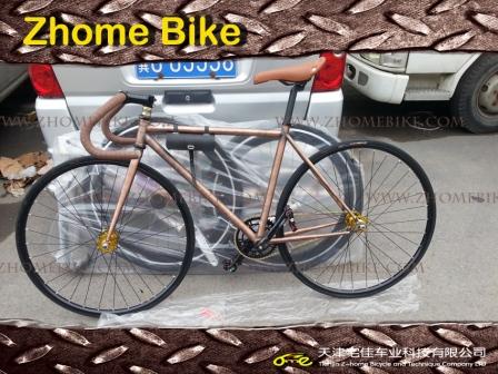 Bicycle/700c Road Bike/650c Road Bike/Racing Bike/Time Trial Bicycle Zh15rb02
