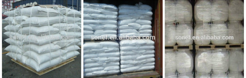 Price Per Ton Urea Prilled
