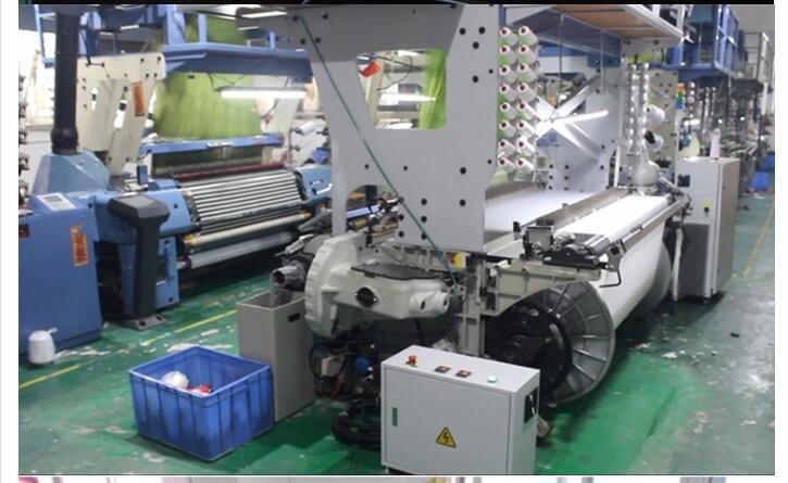 Wenzhou Factory Direct Sale Customized Woven jacquard Ribbon
